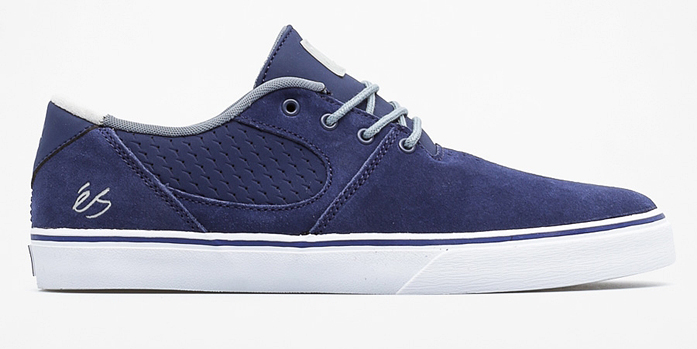 buty-es-accel-sq-navy-blue-white