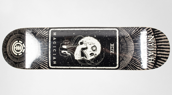 deck-element-nyjah-tarot-card