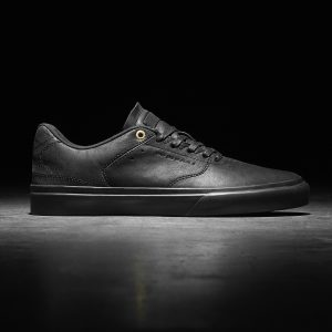 Emerica Reserve LV The Andrew Reynolds