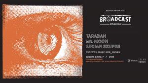 Brixton Broadcast